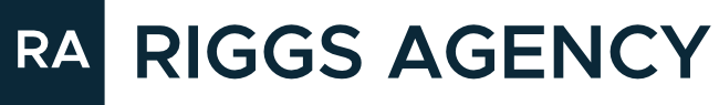 Riggs Agency Logo